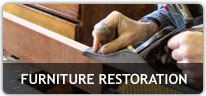 Furniture Restoration Camarillo