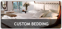 Designer Bedding Camarillo